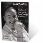 Rara Avis Book by Jack Avis